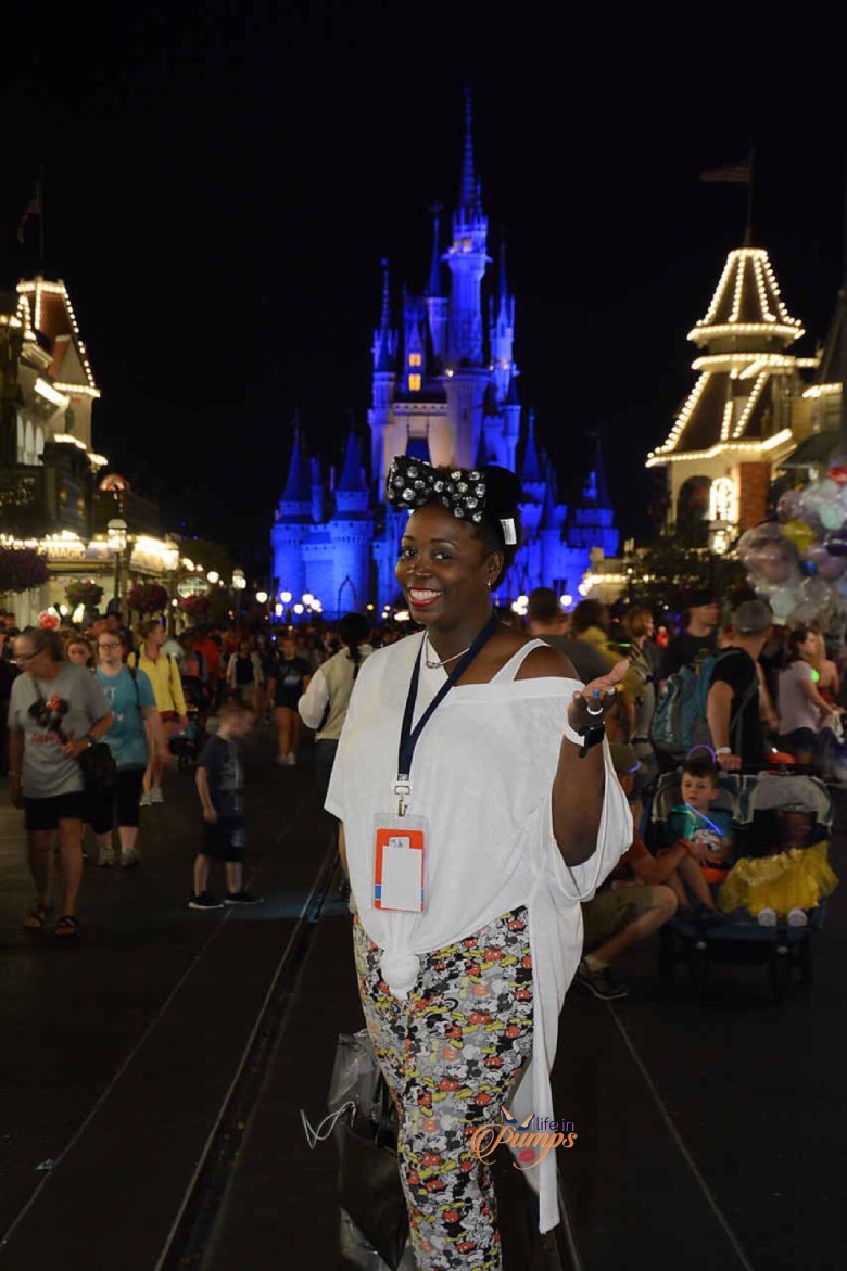 Disney After Dark- Adults Only 5