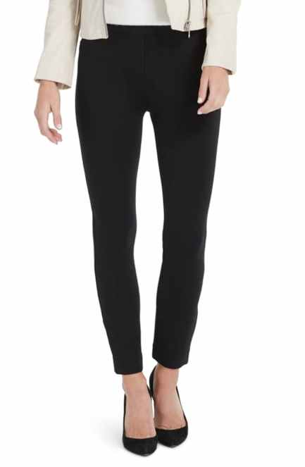 Nordstrom Anniversary Sale Plus sized fashion Spanx pants