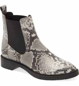 Nordstrom Anniversary Sale Best of What's Left Under $100 #NSale animal print boots