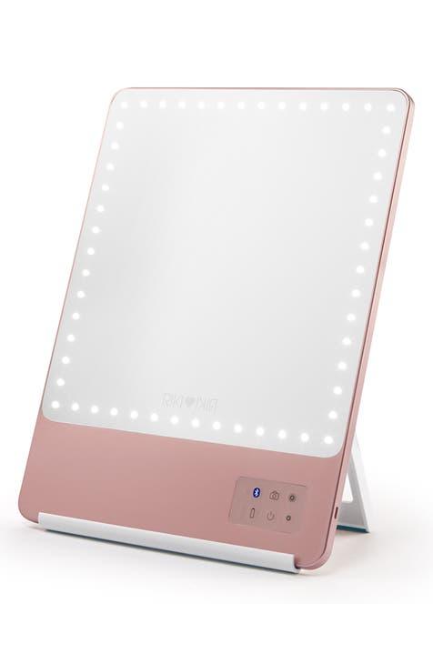 Rikki Skinny Lighted mirror Nordstrom anniversary sale