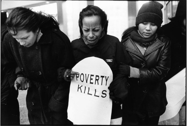 08 poverty kills