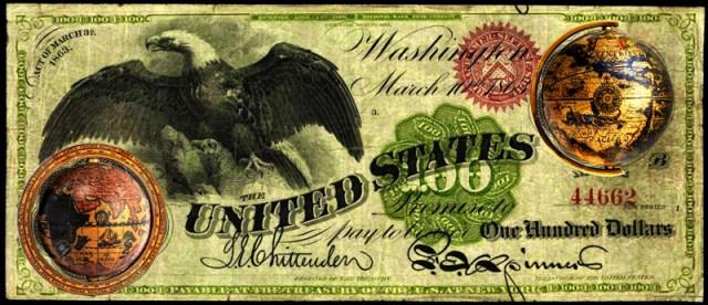 dollars02