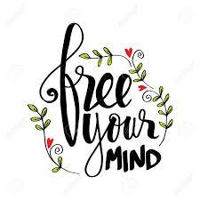free-mind