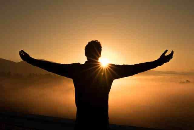 4 Practical ways to strengthen your faith