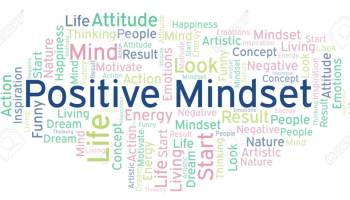 Unique Steps to Developing a Positive Mental Attitude