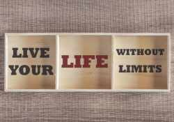Why you should Not Allow yourself to be Controlled by Limiting Beliefs