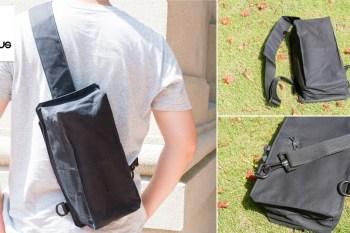 【外出包】小體積大容量的外出包|單肩斜背包|多功能背包~~pegasus飛馬帆布斜背包