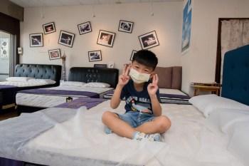 【台南居家】20多年經驗師傅的手工床墊|台南在地職人手作床墊|自產自銷品質有保證~雅詩茵手創床墊