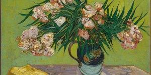 Eventbrite-header-img-2160x1080px---impressionism