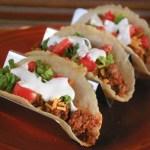best beef tacos