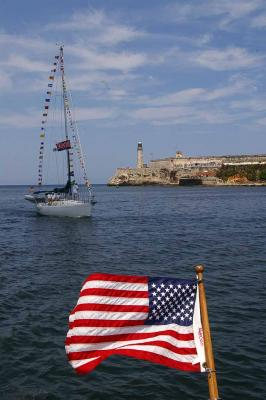 Havana-Harbor