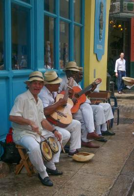 Massys Sail Cuba -12-4