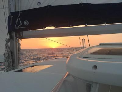 Massys Sail Cuba -65-30
