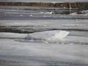 ice Lake Neatahwanta