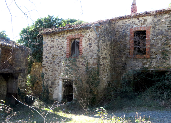 buying-a-house-in-France