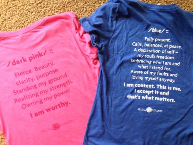 t shirts 2