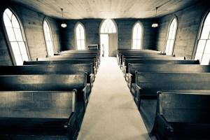empty_church