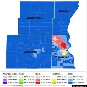 RACIAL-PROFILING-MAP
