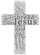 john 6 word cloud.png