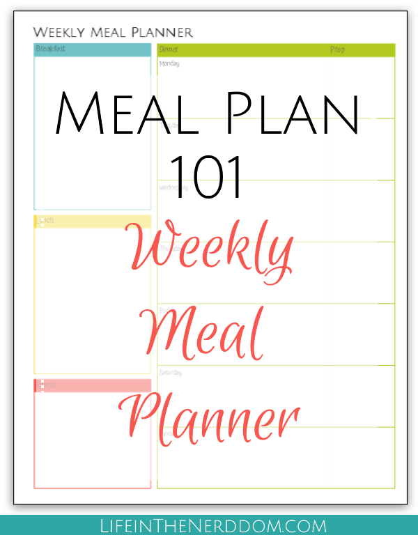 meal-plan-101-meal-planner