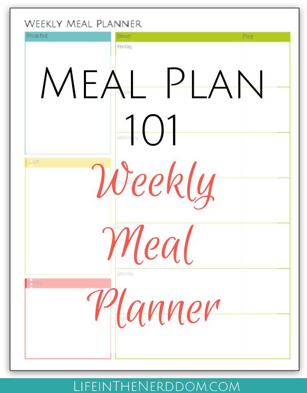 meal-plan-101-meal-planner