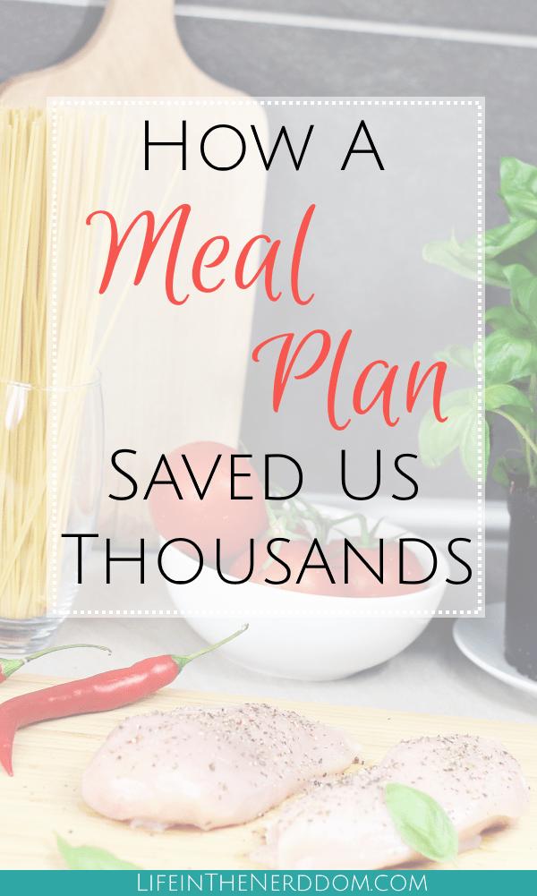 meal-plan-saved-thousands