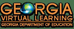 free-homeschool-history-curriculum-ga-virtual-learning