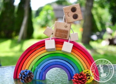 http://www.adventure-in-a-box.com/diy-wooden-robot-buddy/