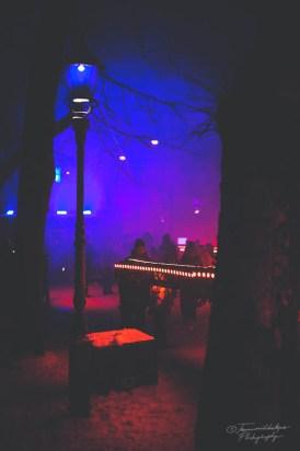 LuxHki2016 (22 of 27)