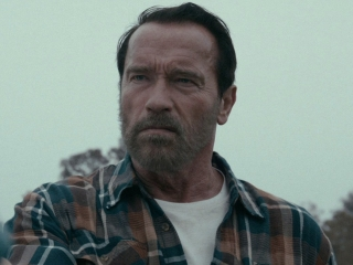 Arnold mines intense parental emotions
