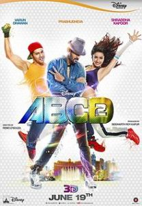 ABCD_2_poster.jpeg