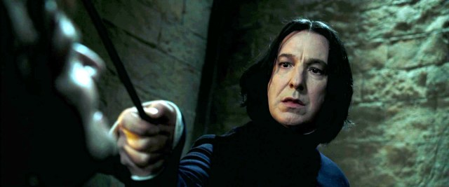 alan-rickman-harry-potter
