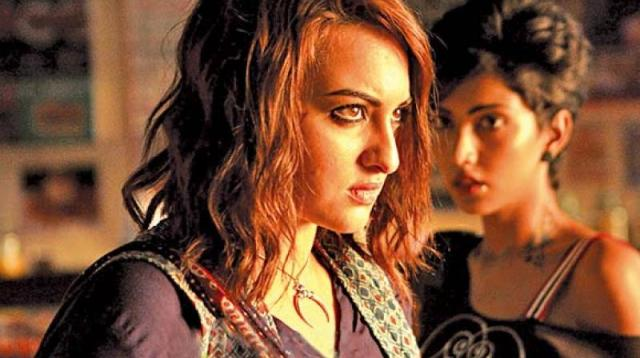 sonakshi-sinha-teena-singh-mess-with-me-and-akilla