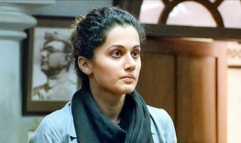 tapsee-pannu-the-trauma-of-being-traumatized