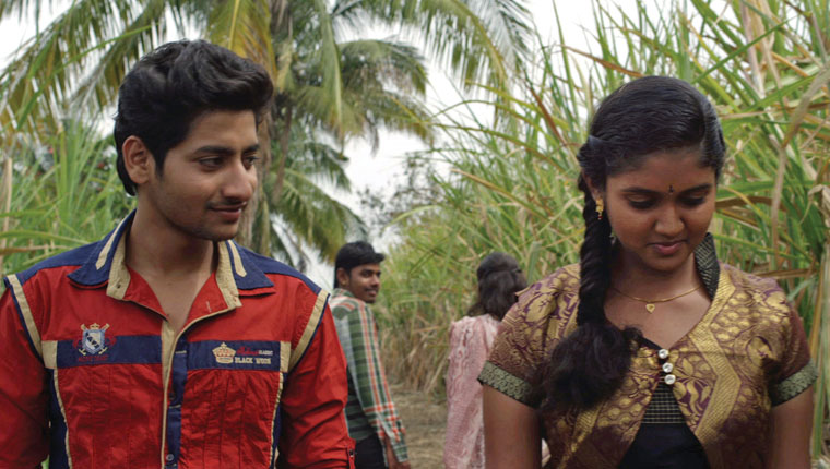 akash-thosar-pradeep-bansode-rinku-rajguru-sugarcane-and-love-able