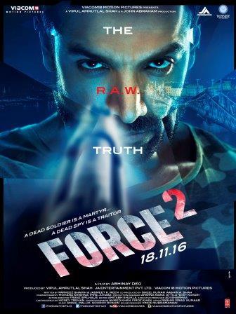 force_2-fl