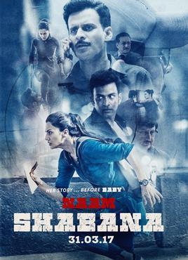 Naam_Shabana_Poster