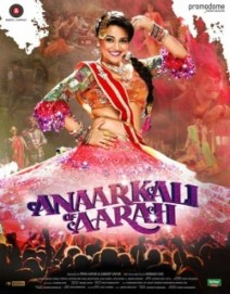 Anarkali_of_Arrah_poster