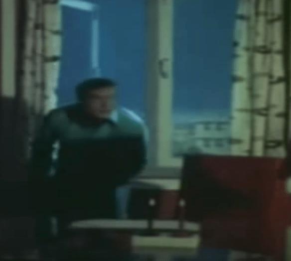 Joy Mukherjee uses windows, Mac.