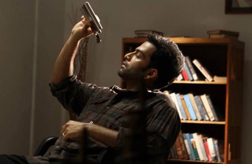 Prithiviraj's Sam Alex believes in conservation