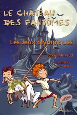 cvt_les-jeux-olympiques_5852