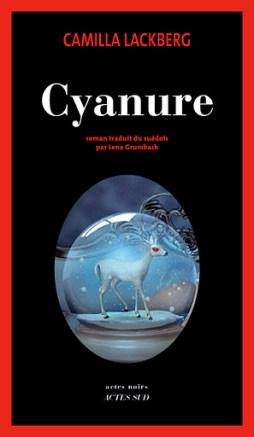 cyanure-cl