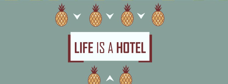 2. YMI logo Life is a Hotel (Retro Version)(facebook cover-a).jpg