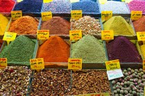 spices-grand-bazaar-istanbul