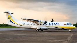 Global-support-for-Air-KBZ-fleet_featured_2