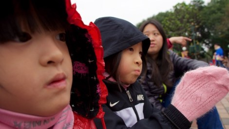 Hong Kong Day2 115