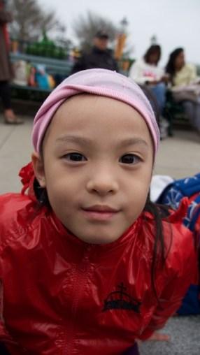 Hong Kong Day2 116