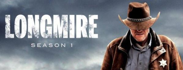 Image result for longmire season 1