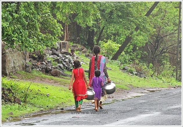 Mandu Street