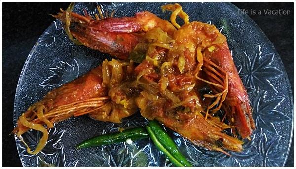 Asus-zenfone2-prawns